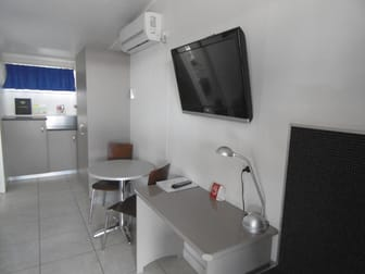 81 Drayton Street Dalby QLD 4405 - Image 3