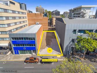 36 Little Edward Street Spring Hill QLD 4000 - Image 2