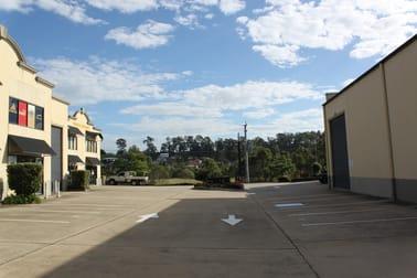 12/126 Compton Road Woodridge QLD 4114 - Image 3