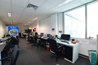 717/147 Pirie Street Adelaide SA 5000 - Image 3