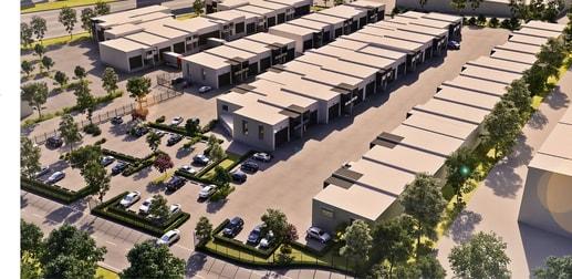 10/5-11 Waynote Place Unanderra NSW 2526 - Image 3