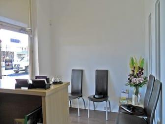 Shop 6/22-80 Argyle Street Picton NSW 2571 - Image 3