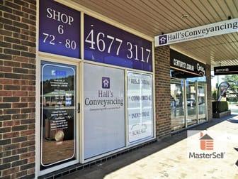 Shop 6/22-80 Argyle Street Picton NSW 2571 - Image 1