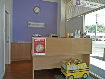 Shop 6/22-80 Argyle Street Picton NSW 2571 - Image 2