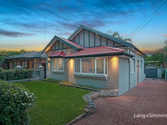 13 Courallie Avenue Homebush West NSW 2140 - Image 1