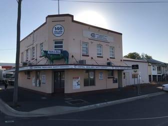 146 William Street Rockhampton City QLD 4700 - Image 1