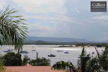 7-9 Flinders Street Cooktown QLD 4895 - Image 1