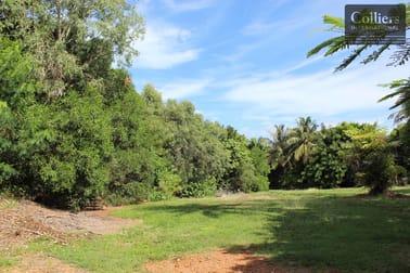 7-9 Flinders Street Cooktown QLD 4895 - Image 3