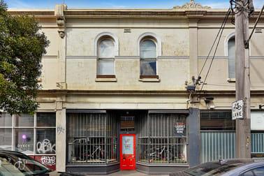 286 Wellington Street Collingwood VIC 3066 - Image 2