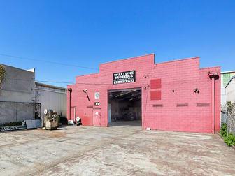 33 Mcintosh Street, Airport West VIC 3042 - Image 2