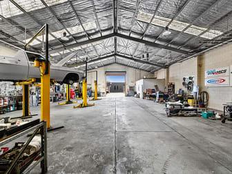33 Mcintosh Street, Airport West VIC 3042 - Image 3