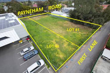 207-209 Payneham Road St Peters SA 5069 - Image 1