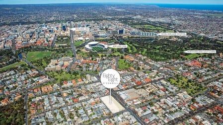 88 O'Connell St North Adelaide SA 5006 - Image 1