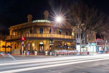 88 O'Connell St North Adelaide SA 5006 - Image 2