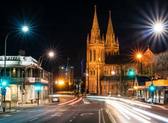 88 O'Connell St North Adelaide SA 5006 - Image 3