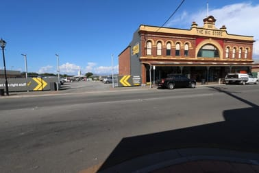 73 Wellington Street Longford TAS 7301 - Image 1