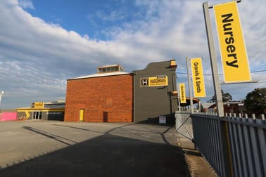73 Wellington Street Longford TAS 7301 - Image 3