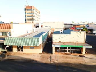 51 Woongarra Street Bundaberg Central QLD 4670 - Image 2