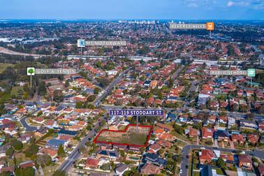 117-119 Stoddart Street Roselands NSW 2196 - Image 3