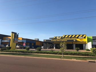 639 Stuart Highway Berrimah NT 0828 - Image 2