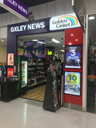 133/159 Oxley Station Road Oxley QLD 4075 - Image 2