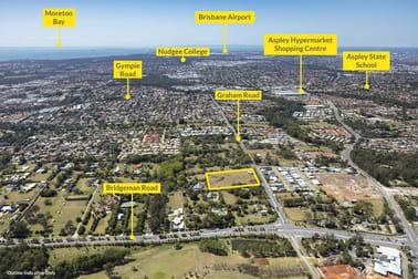 229 Graham Road Bridgeman Downs QLD 4035 - Image 2