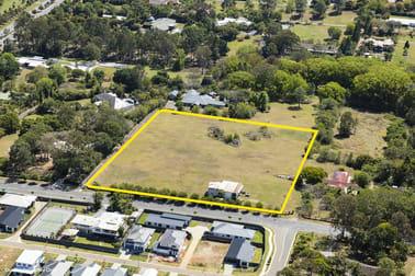 229 Graham Road Bridgeman Downs QLD 4035 - Image 3