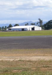 152 Cardier Road Mundoo QLD 4860 - Image 1