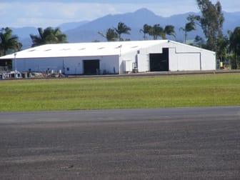 152 Cardier Road Mundoo QLD 4860 - Image 2