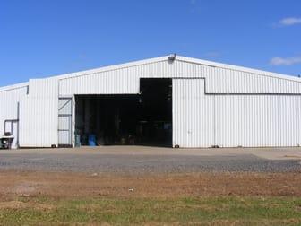 152 Cardier Road Mundoo QLD 4860 - Image 3