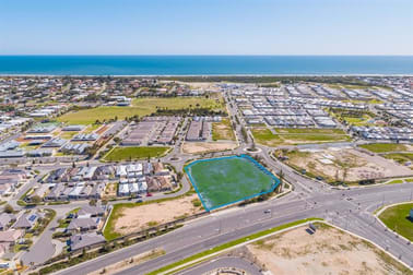Proposed Lot 265 Aurea Boulevard Golden Bay WA 6174 - Image 3
