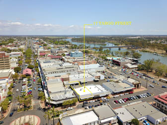 17 Targo Street Bundaberg Central QLD 4670 - Image 1