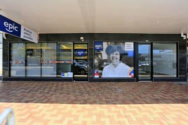 17 Targo Street Bundaberg Central QLD 4670 - Image 2