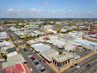 15 Targo Street Bundaberg Central QLD 4670 - Image 2