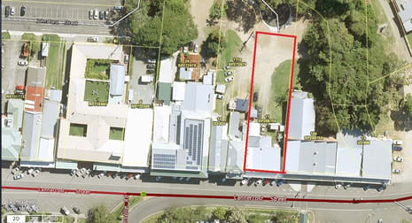 18-26 Lannercost Street Ingham QLD 4850 - Image 1
