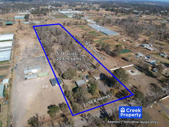 175 Lee And Clark Road Kemps Creek NSW 2178 - Image 2