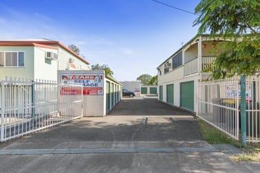 36 Burnett Street Rockhampton City QLD 4700 - Image 1