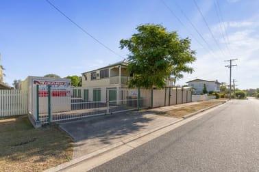 36 Burnett Street Rockhampton City QLD 4700 - Image 2