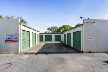 36 Burnett Street Rockhampton City QLD 4700 - Image 3