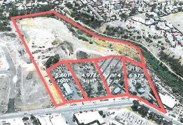 213 Newlands Road Coburg VIC 3058 - Image 1
