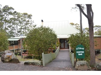 610 Moonabung Road Vacy NSW 2421 - Image 3