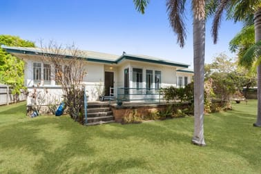 37-39 Pope Street Aitkenvale QLD 4814 - Image 3