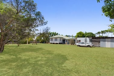37-39 Pope Street Aitkenvale QLD 4814 - Image 2