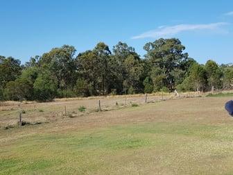 513 Nerada Road Tinana South QLD 4650 - Image 2