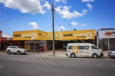 146-148 Sheridan Street Cairns City QLD 4870 - Image 1