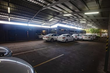 146-148 Sheridan Street Cairns City QLD 4870 - Image 3