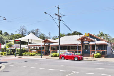 44 Main Street, Samford Valley QLD 4520 - Image 2