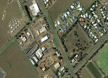 42 Cooper Street Dalby QLD 4405 - Image 1