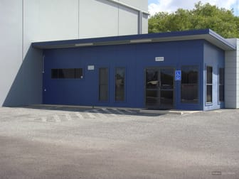 42 Cooper Street Dalby QLD 4405 - Image 2