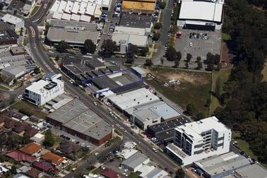 111-113 Burswood Road Burswood WA 6100 - Image 2